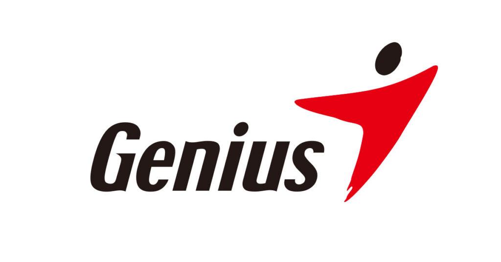 برند Genius