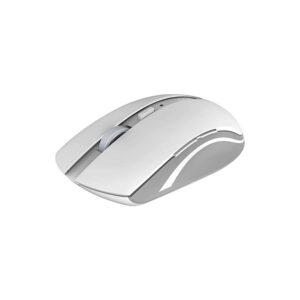 موس بدون صدا بی سیم رپو مدل Rapoo 7200M Silent Wireless Mouse