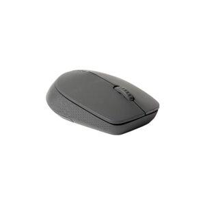 موس بدون صدا بی سیم رپو مدل Rapoo M100 Silent Wireless Mouse