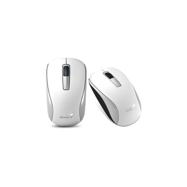 موس بی سیم جنیوس مدل Genius NX-7005 Mouse