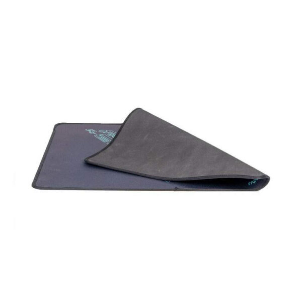 موس پد گیمینگ رپو مدل Rapoo Gaming Control MousePad VP410