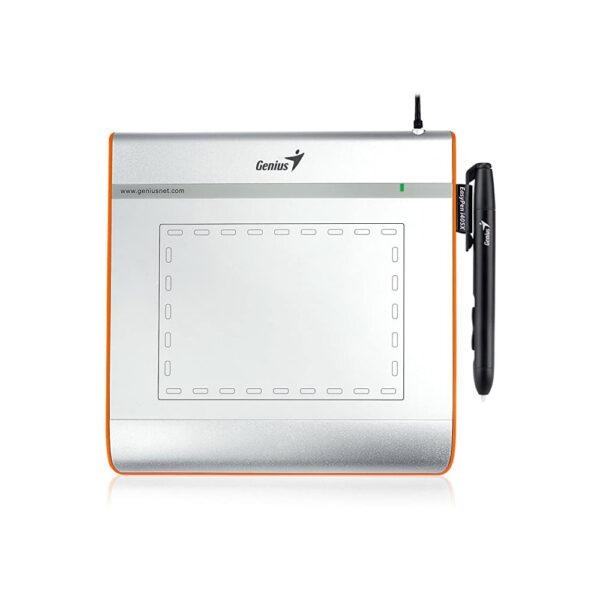 قلم نوری جنیوس مدل Genius Tableta EasyPen i405 GraphicsX