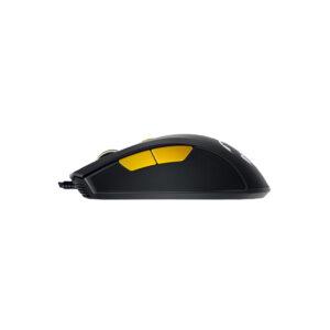 موس گیمینگ با سیم جنیوس مدل Genius GX Gaming ratones M8 – 610