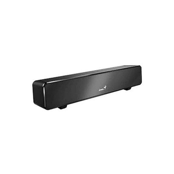 موس بی سیم جنیوس مدل Genius Mini Soundbar 100