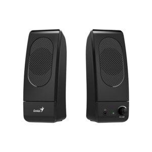 اسپیکر جنیوس مدل GENIUS SP-L160 6W Wired Speaker