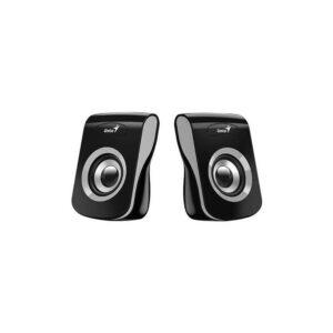 اسپیکر جنیوس مدل Genius SP-Q180 Wired Speaker
