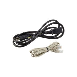 روتر تی پی لینک مدل TP-Link TL-R480T+ Router