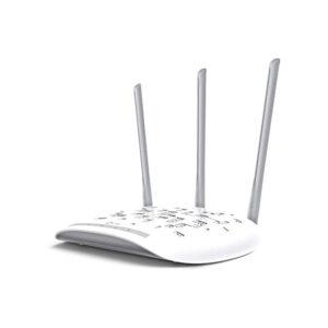 اکسس پوینت بیسیم تی پی لینک مدل TP-Link TL-WA901ND Wireless Access Point
