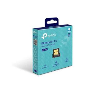 مبدل بلوتوث تی پی لینک مدل TP-Link UB400 Bluetooth converter