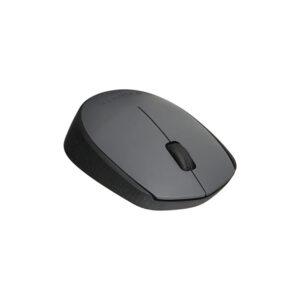 موس بی سیم لاجیتک مدل Logitech M170 Wireless Mouse