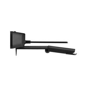 وب کم لاجیتک مدل Logitech C925e Webcam