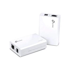 کیت آداپتور تی پی لینک مدل TP-Link TL-POE200 PoE Adapter Kit