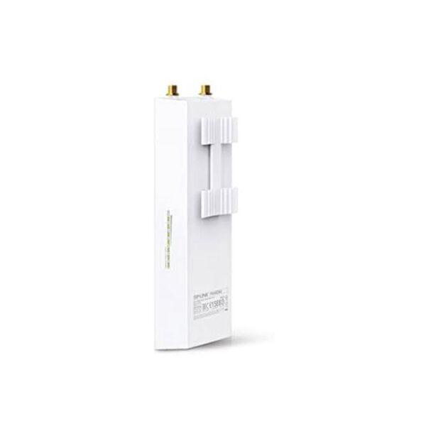 اکسس پوینت بی سیم تی پی لینک مدل TP-LINK WBS210 Wireless Access Point