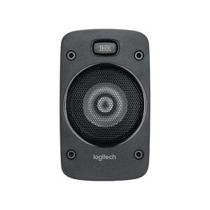 اسپیکر سورراند لاجیتک مدل Logitech Z906 Surround Sound Speaker System