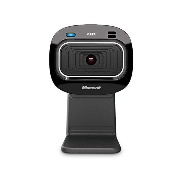وب کم لایف مایکروسافت مدل Microsoft LifeCam HD-3000