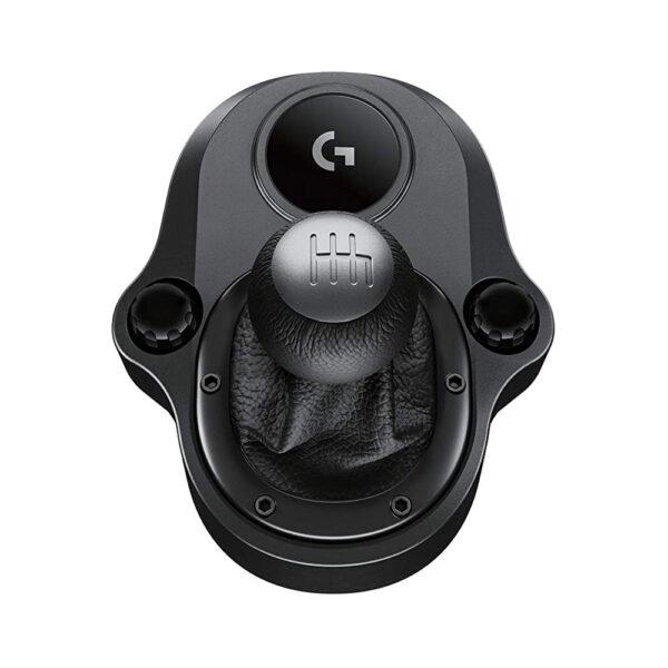 دسته دنده لاجیتک مدل Logitech Gear Shifter Driving Force