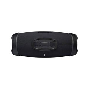 اسپیکر بلوتوثی قابل حمل جی بی ال مدل JBL Boombox 2 Portable Bluetooth Speaker