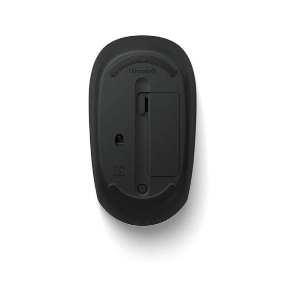 ماوس بی سیم مایکروسافت مدل Microsoft Bluetooth Mouse