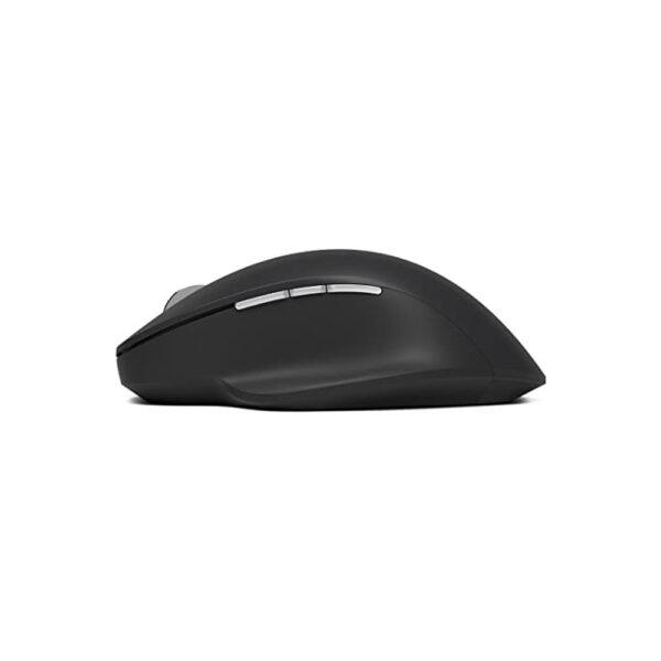 ماوس بی سیم مایکروسافت مدل Microsoft Precision Mouse