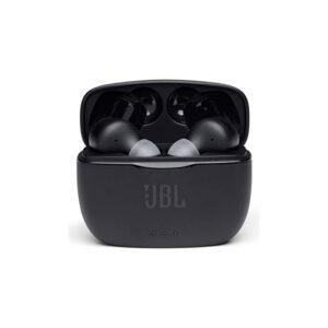هدفون بی سیم جی بی ال مدل JBL Tune 215TWS Wireless Headphones