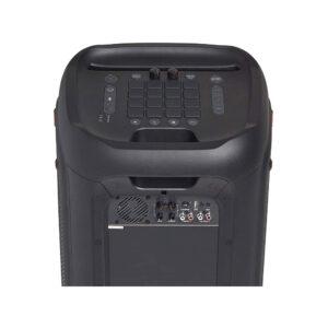 پخش کننده خانگی جی بی ال مدل JBL PartyBox 1000 Wireless Bluetooth Speaker