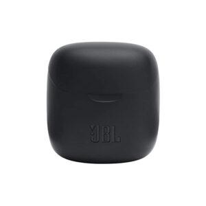 هندزفری بلوتوثی جی بی ال مدل JBL Tune 225TWS Wireless Earbud Headphones