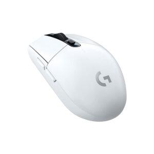 موس بی سیم گیمینگ لاجیتک مدل Logitech G305 Wireless Gaming Mouse