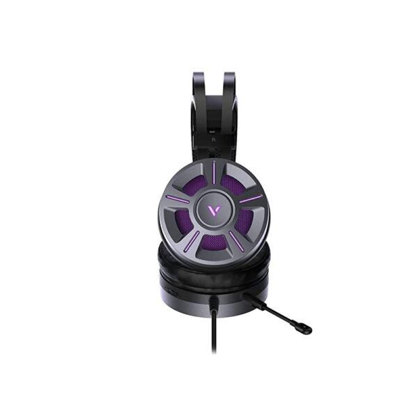 هدست مخصوص بازی رپو مدل Rapoo VH510 Gaming Headset