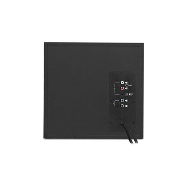 اسپیکر لاجیتک مدل Logitech Z533 Multimedia Speaker System