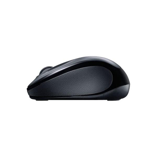 موس بی سیم لاجیتک مدل Logitech M325 Wireless Mouse