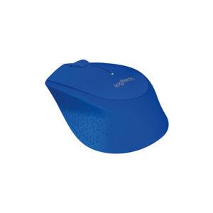 موس بی سیم لاجیتک مدل Logitech M280 Wireless Mouse
