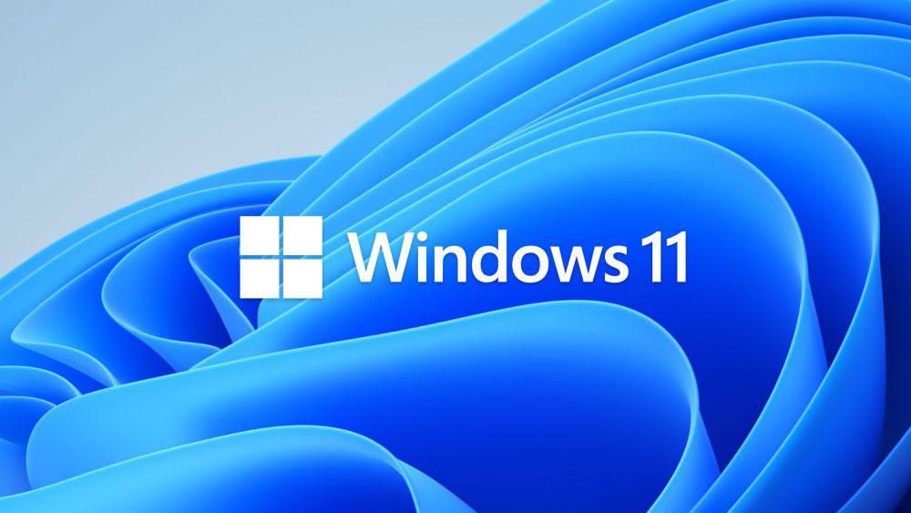 تاریخ انتشار ویندوز 11 اعلام شد
