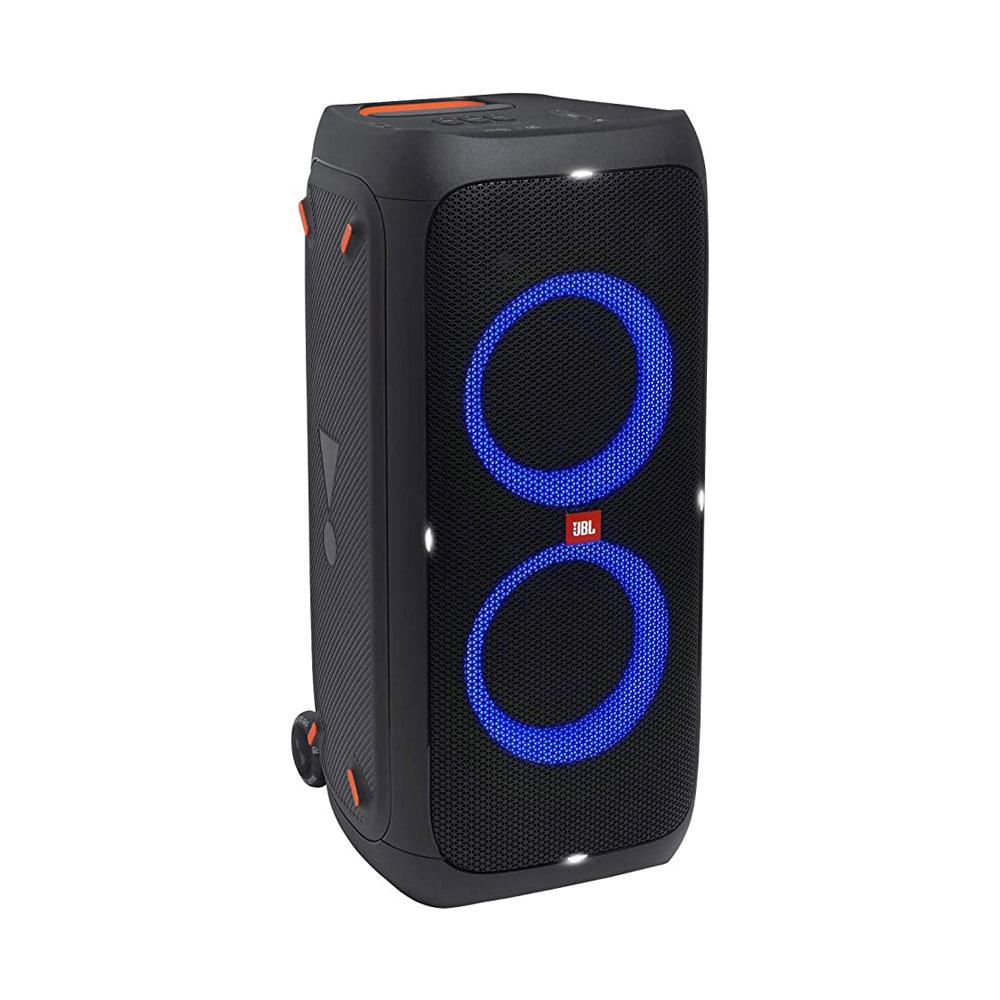 اسپیکر جی بی ال PartyBox 310