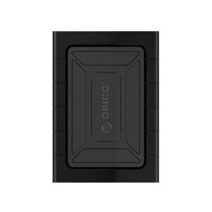 قاب SSD و هارد 2.5 اینچ اوریکو مدل ORICO 2539C3-G2 Hard Drive Enclosure
