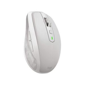 موس بی سیم لاجیتک مدل Logitech ANYWHERE 2S Wireless Mouse