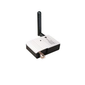 پرینت سرور بیسیم تی پی لینک مدل TP-Link TL-WPS510U Wireless Print Server