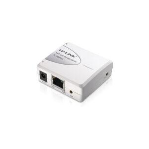 پرینت، فایل سرور چندکاره تی پی لینک مدل TP-Link TL-PS310U Single port MFP Print Storage server