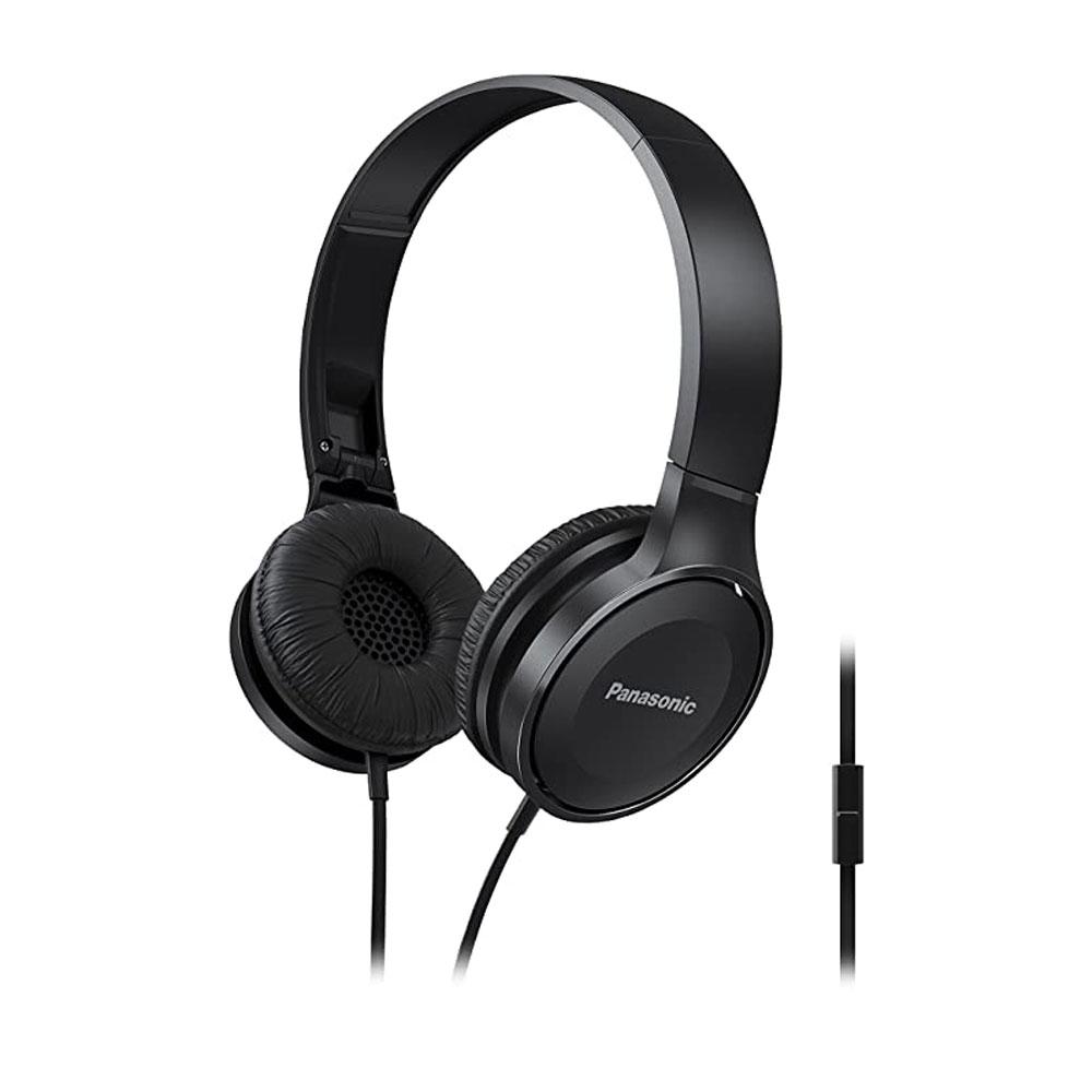 هدفون رپو مدل Rapoo H100 Headphones