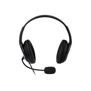 هدست لایف چت مایکروسافت مدل Microsoft LifeChat LX-3000 Headset