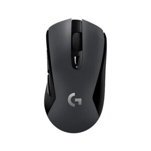 موس بی سیم گیمینگ لاجیتک مدل Logitech G603 Wireless Gaming Mouse