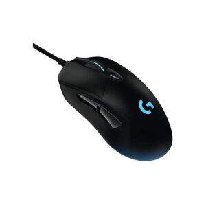 موس گیمینگ لاجیتک مدل Logitech G403 Gaming Mouse
