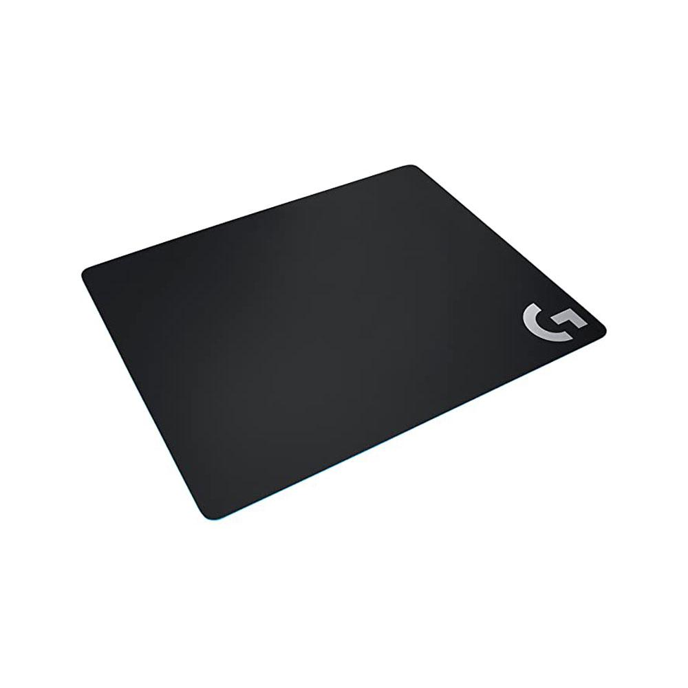 موس پد گیمینگ لاجیتک مدل Logitech G240 Gaming Mouse Pad