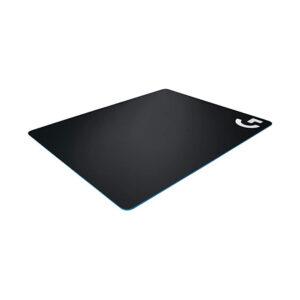 موس پد گیمینگ لاجیتک مدل Logitech G440 Gaming Mouse Pad