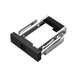 براکت هارد اینترنال اوریکو مدل ORICO 1106SS Bay Stainless Internal Hard Drive