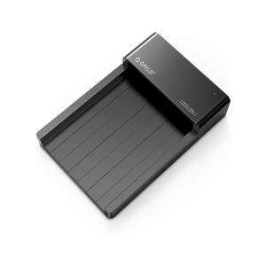 داک هارد اوریکو مدل ORICO 6518US3-V2 Hard Drive Dock
