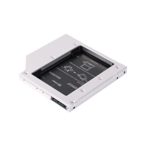 براکت هارد اینترنال اوریکو مدل ORICO L127SS Internal Hard Drive Caddy for Laptops