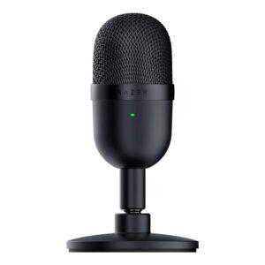 میکروفون ریزر Seiren Mini Condenser