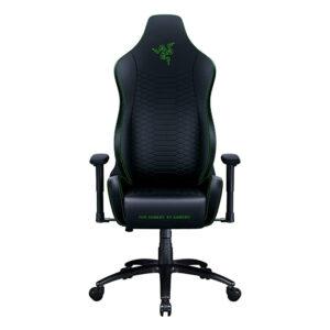 صندلی گیمینگ ریزر Iskur X