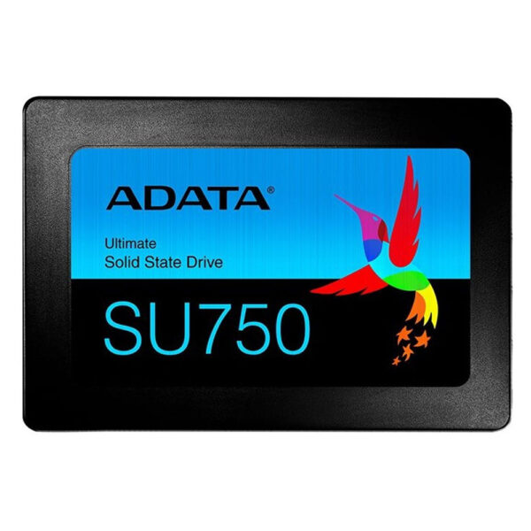 Adata-Ssd-SU750-256GB