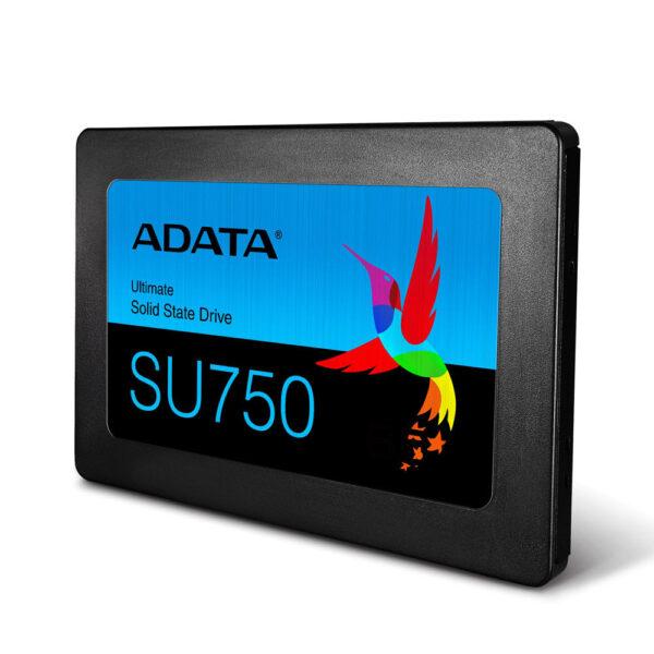 Adata-Ssd-SU750-256GB-gallery